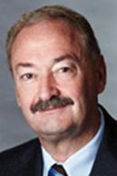 Karl-Werner Esch
